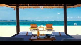 Brazilian Jazz [Gyrefunk (feat. Joe Cohen) - Saboroso] | ♫ RE ♫