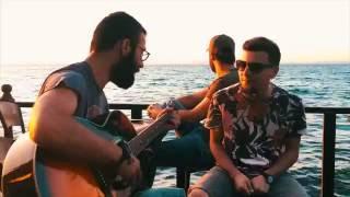 Hasan Azze - Eksik Şarkı (Sakin Cover)
