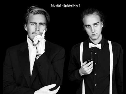 movits-epistel-no-1-johanossi
