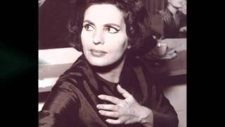 Amália Cochicho- Teatro Sistina Roma 1976