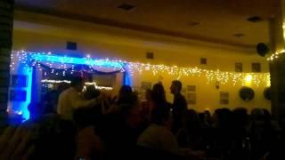 Etsi ki alliws 24/12/2011