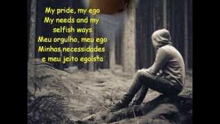 Bruno Mars - When I Was Your Man(Legendado)