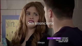 Olivia O'Brien - Complicated | Sub español