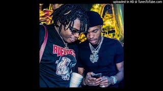 "Lil Baby x Gunna x Lil Durk "" New Drip OTW"" type beat 2019"