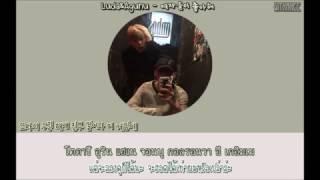 [THAISUB] LUDA&AGUNU(루다&에거누) - 여자들이 좋아해