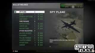 Call of Duty Black Ops Customization  Contracts Gameplay HD