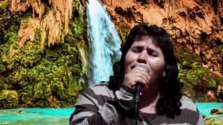 Karaoke: Un Clavo A  Mi Cruz