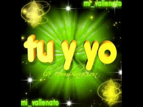 Download Nsync Mp3 Amar Yo Te Descargar A Voy