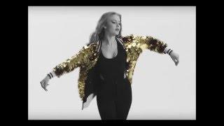 Zara Larsson- Lush Life (Lyrics)