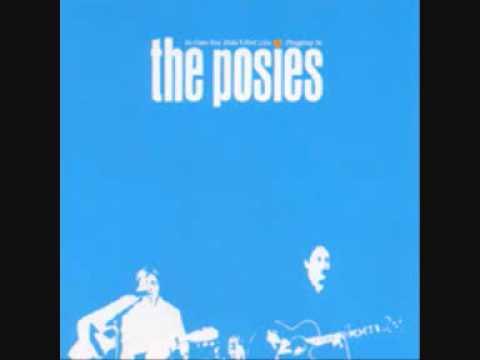 the-posies-prescious-moments-unplugged-mathilde-van-heereveld