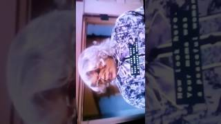 Tyler Perry Madea's Big Happy Family the moive Madea for her family wisdom