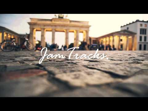jake-miller-collide-acoustic-lyrics-in-description-jamtracks
