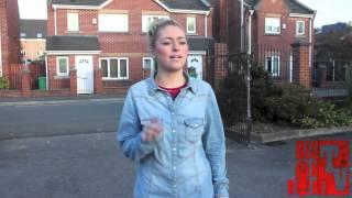 BigOnRoadTV-Shanice (How To Love Cover)