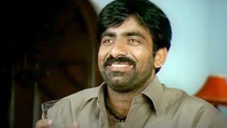 Toilet Ki Maang (2017) Telugu Film Dubbed Into Hindi Full Movie   Ravi Teja width=