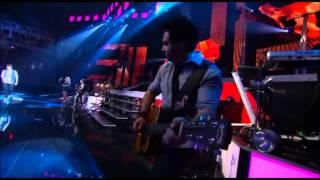 Luan Santana - Chocolote (DVD ao Vivo RJ)
