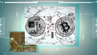 The Bitcoin Academy Intro