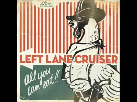 left-lane-cruiser-waynedale-sinek05