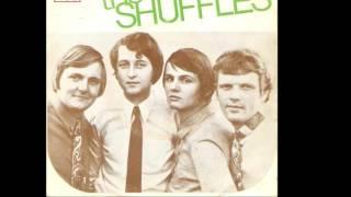 The Shuffels -  Sha la la I Need You