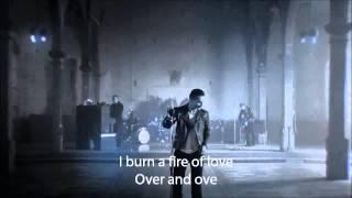 "Depeche Mode ""Heaven"" (Owlle Remix)"