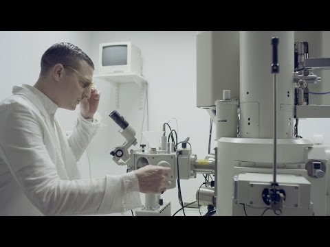 yeasayer-glass-of-the-microscope-official-video-oddbloodtv
