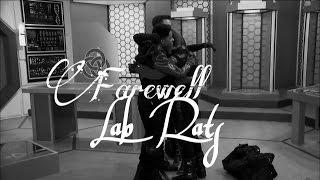 Lab Rats Tribute || Farewell Video