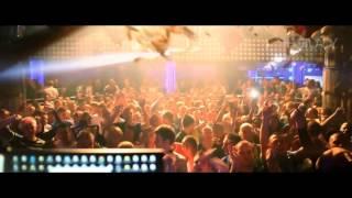 DJ Hot Lady - Promo Movie