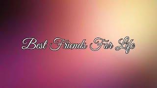 Tera Mujhse Hai Pahle ka Nata Koi | Kishor Kumar | Dedicated to Best friends |  Feat. Pallavi Raut