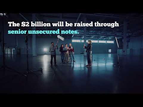 Netflix Wants to Raise $2 Billion for More Original Content