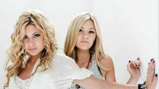 Bullseye - Aly and AJ