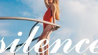 Ace of Base - Beautiful Life (Dj Teejay Remix) / Silence - home of dance music