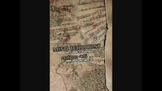 Mind Terrorist - Dystopia (with Lyrics)