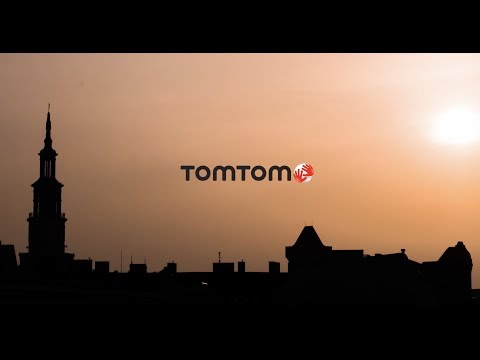 TomTom opens new office in Poznan, Poland