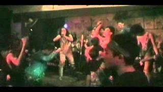 Bandit 88 feat Byan Beringaz   Human Error