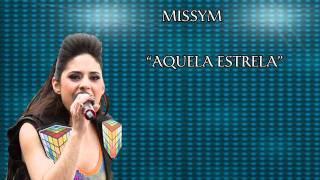 MissyM- Aquela Estrela (Oficial)