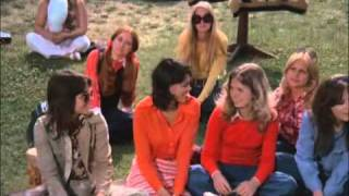 The Partridge Family - God Bless You Girl