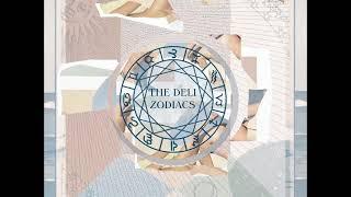 The Deli - Taurus