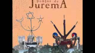 Mestre Zé Pelintra (Balanço da Canoa) - Pontos de Jurema (by Art Macumba)