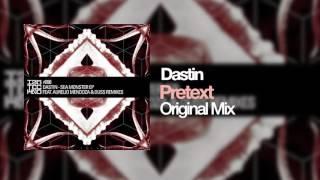 Dastin - Pretext (Original Mix)[IAMT]