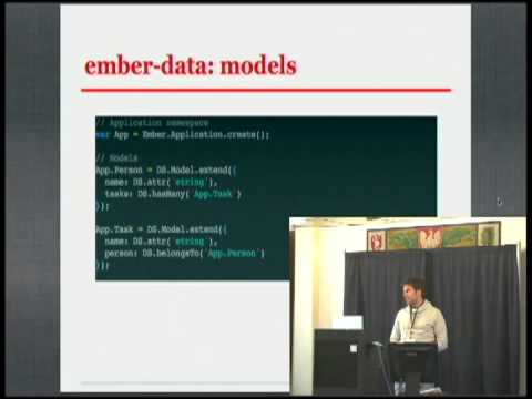 Image from An Ember.js adapter for Django