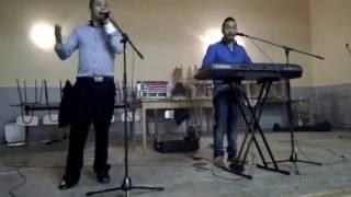 Gipsy P&D Habibi