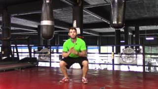 Tabata Exercises - What You Must Know | Jay Kali Fitness Expert