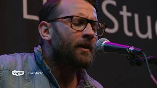 The Strumbellas - Young & Wild (101.9 KINK)