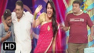 Vinayak Special Kerintha - 5th September 2016 - Full Episode   ETV Plus width=
