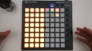 Diplo Revolution (Unlike Pluto Remix) // Launchpad Cover by QuavoshN