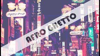 👑👑 [Afro-Ghetto] - Vany-Fox Beat'z - Respeito