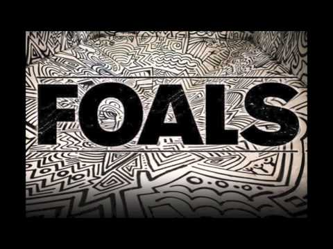 foals-late-night-live-at-abbey-road-2012-jamzar1000