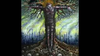 Lick-A-Shot Productions - Devil Shyt (Instrumental)