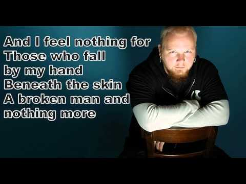 ben-moody-too-far-left-to-go-with-lyrics-adil-moody