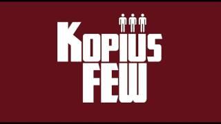 Fallen Virtue [marvel mix] by Kopius Few