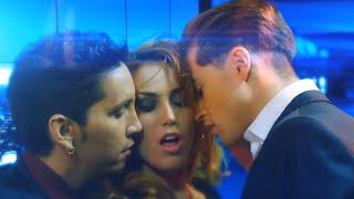 DKB - Ella Lo Que Quiere (Official Video)